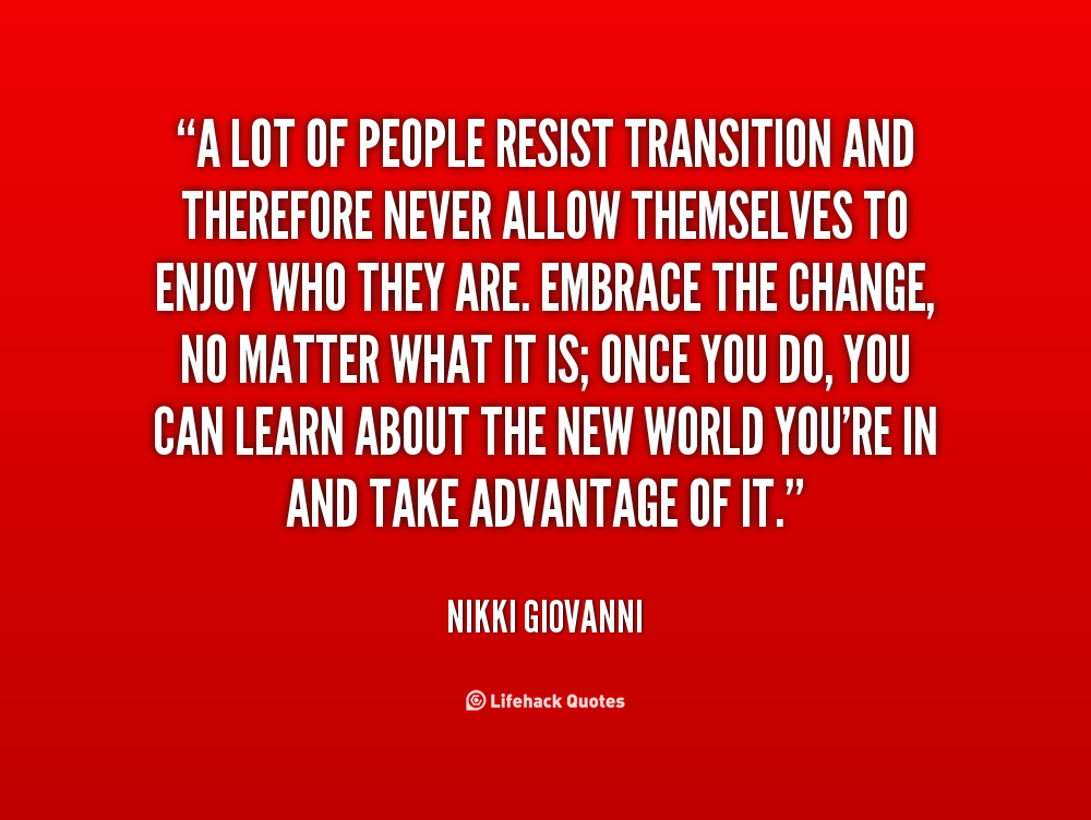 Quotes Words Sayings: Transition Phrases For Quotes. QuotesGram