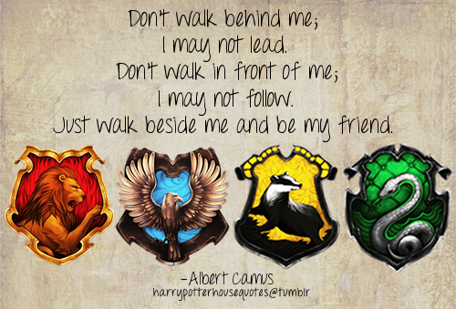 Harry Potter House Quotes: Gryffindor House Quotes. QuotesGram
