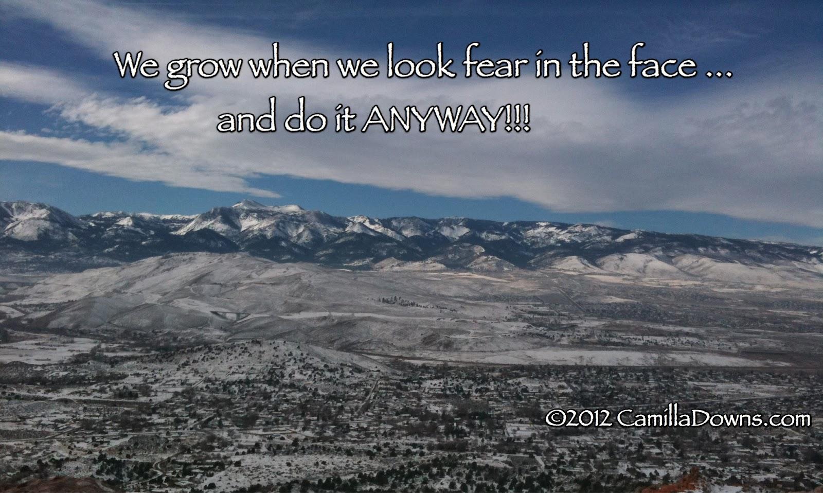 Inspirational Quotes Motivation: Team Inspirational Quotes. QuotesGram
