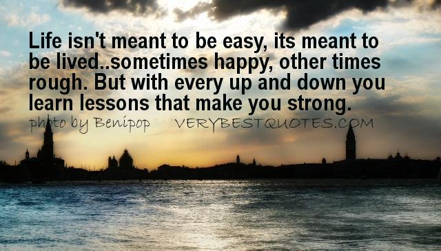 encourage quotes quotesgram