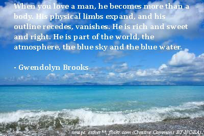 Quotes unloving husband Condolence Messages
