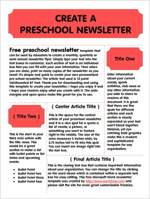 1252729431-38c4c5e5ee0d7eb6f56be54ac829298b Telehealth Care Newsletter Templates Free on