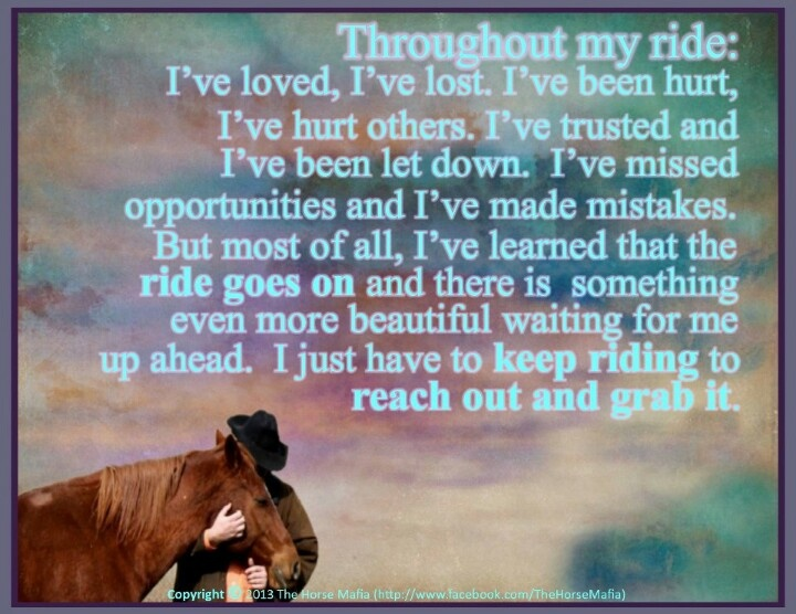 Country Girl Quotes About Life: Country Quotes Inspirational. QuotesGram