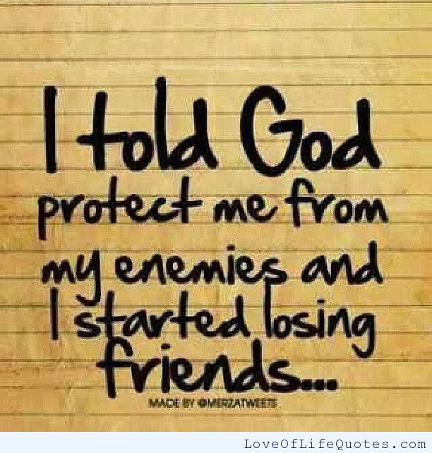 God Please Protect Me Quotes Quotesgram