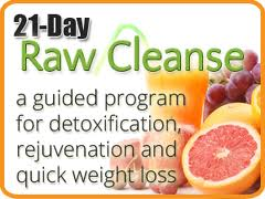 Raw food quotes quotesgram - Garden of life raw meal weight loss plan ...