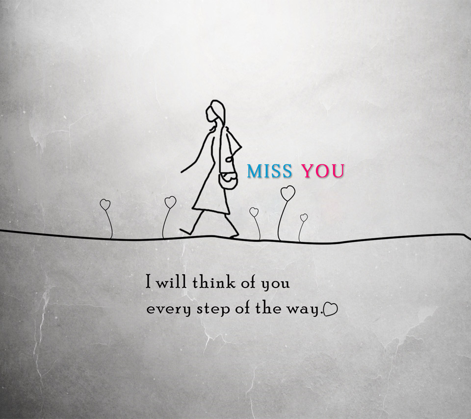 Sad I Miss You Quotes For Friends: Miss You Funny Quotes. QuotesGram