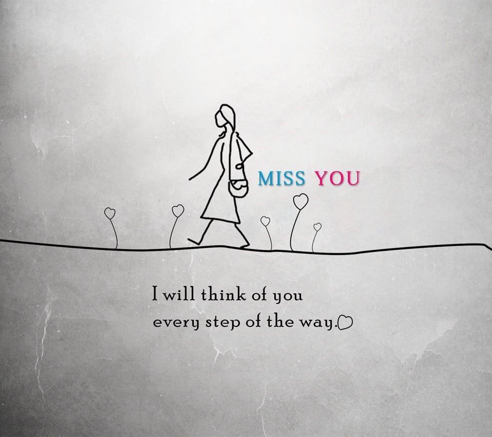 I Miss You Funny Quotes: Miss You Funny Quotes. QuotesGram