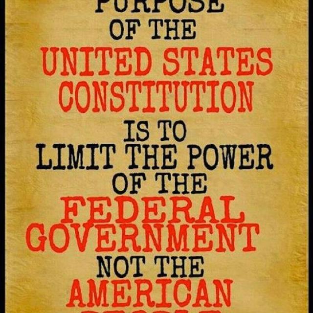 Constitution Quotes: Quotes About Our Constitution. QuotesGram