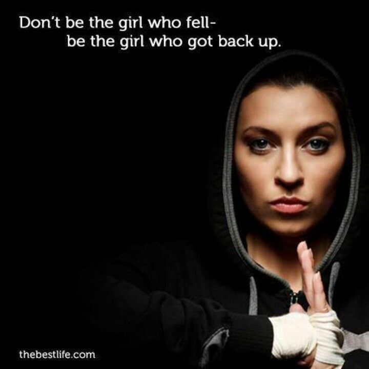 Get Back Up Quotes: Fall And Get Back Up Quotes. QuotesGram