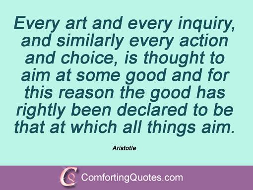 Aristotle On Education Quotes Quotesgram: Aristotle Quotes God. QuotesGram