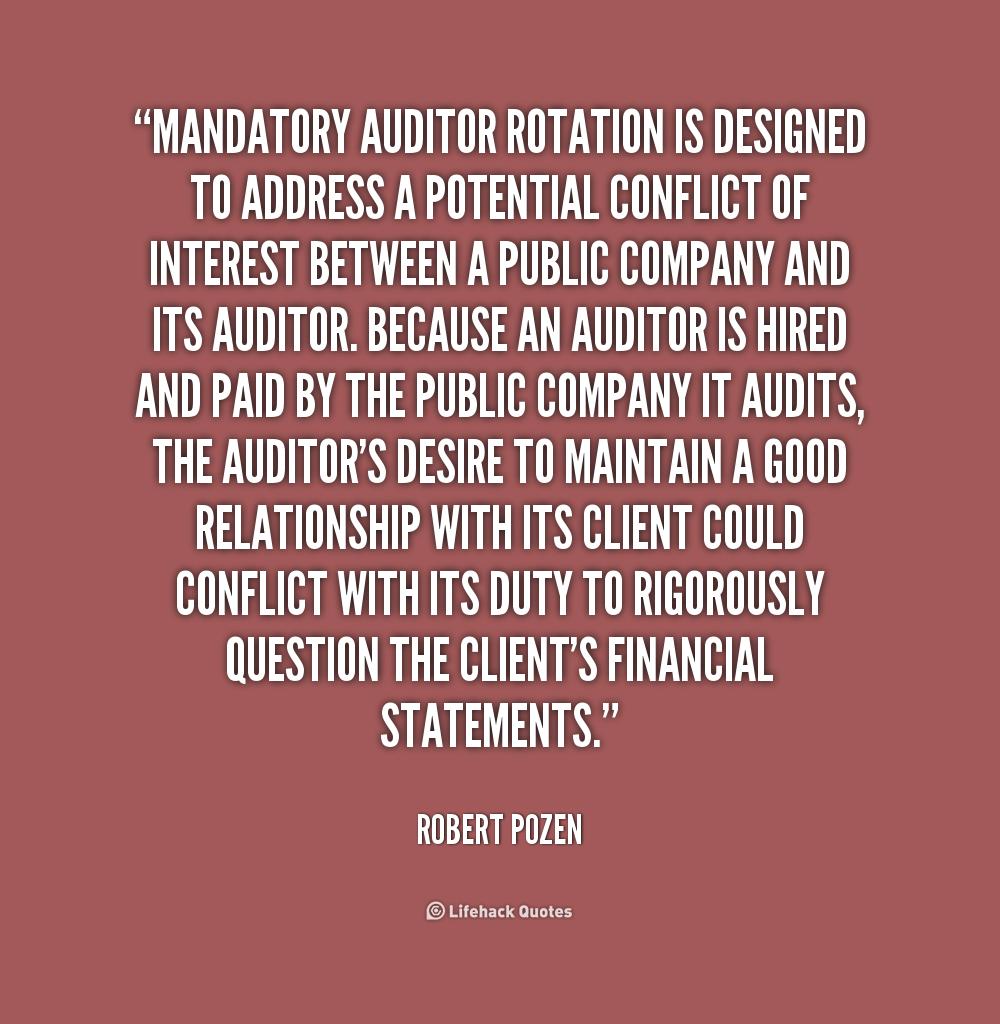Internal financial controls for charities