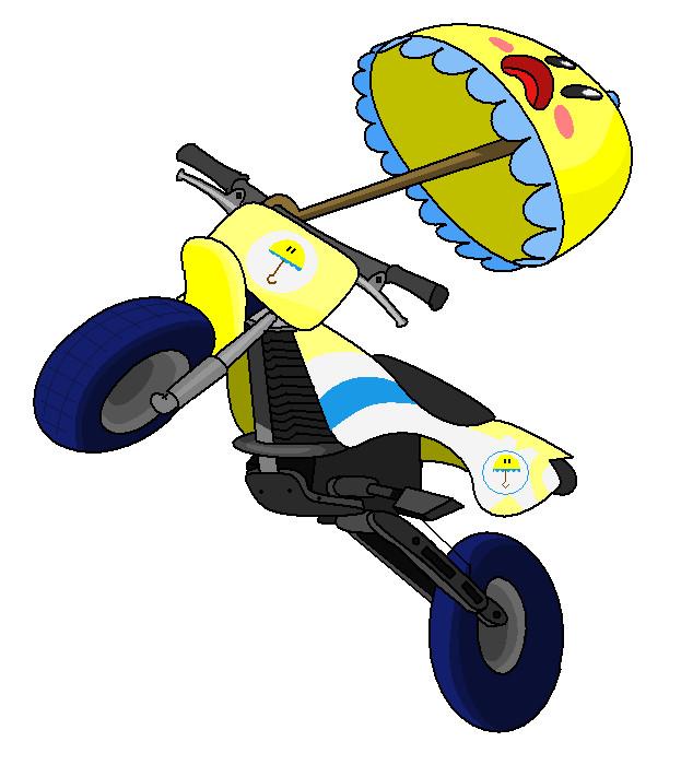 Mini Turbo Stat Mario Kart 8 Deluxe: Mario Kart Quotes. QuotesGram