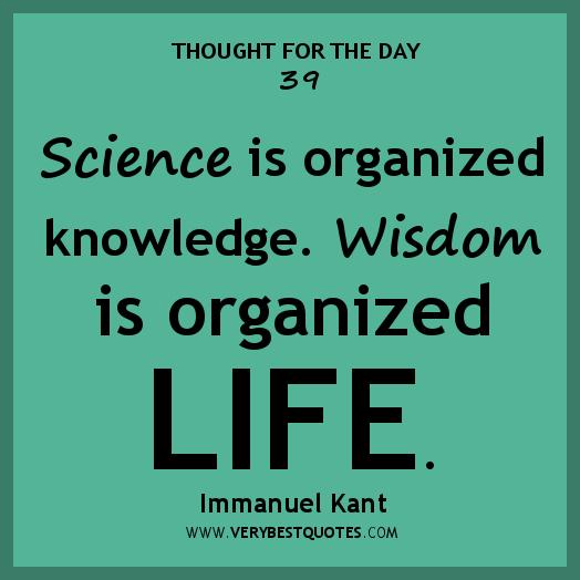 scientific quotes inspirational quotesgram