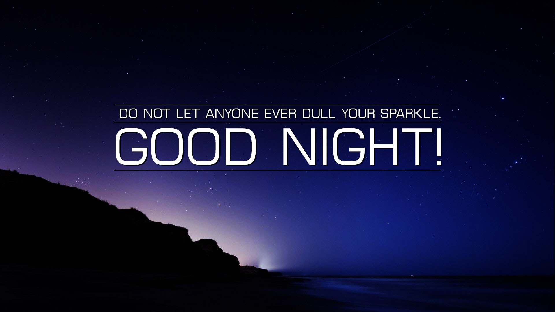 Goodnight Sweetheart Quotes Quotesgram: Goodnight World Quotes. QuotesGram