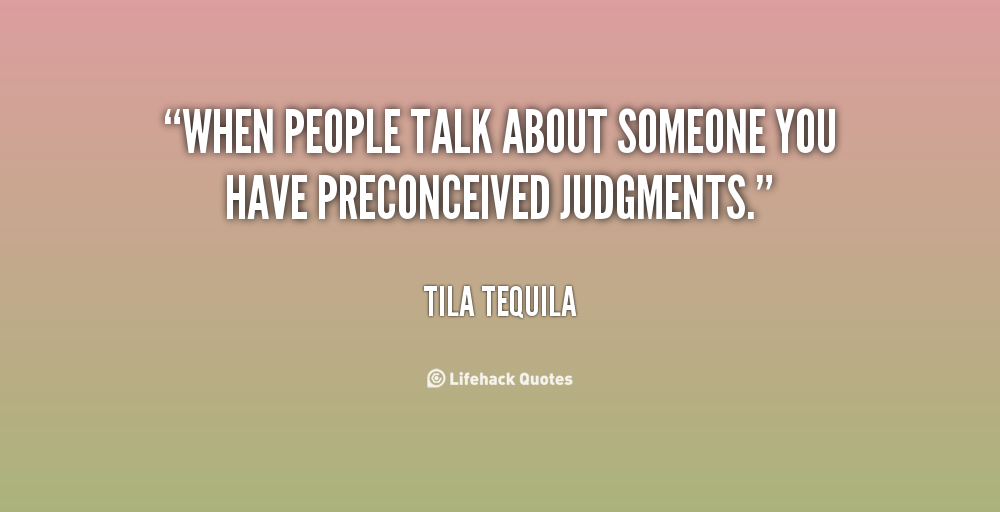 Quotes About Talking To People: People Talking About You Quotes. QuotesGram