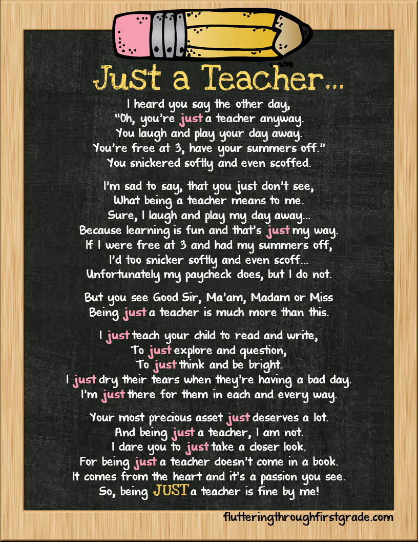 saying goodbye quotes for 5th grade teacher  quotesgram