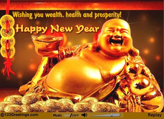 Buddhist New Year Buddhist New Year Quot...
