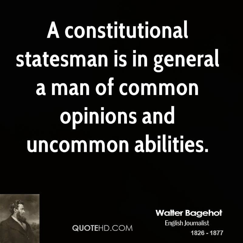 Constitution Quotes: Daily Inspiration Quotes