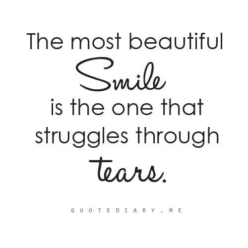 Cute Smile Quotes For Facebook: Smile Quotes. QuotesGram