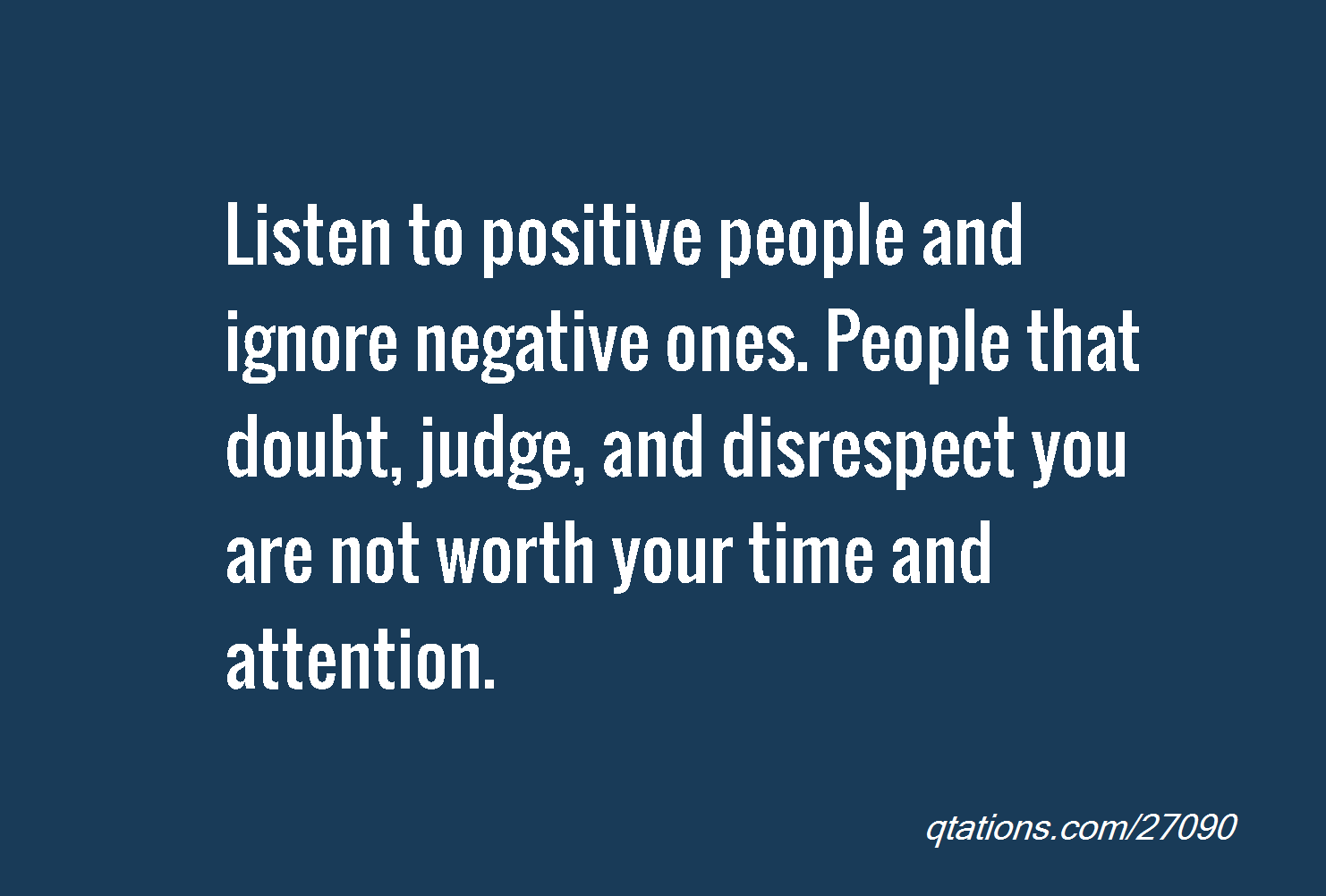 Quotes About Not Liking People Quotesgram: People Not Worth Your Time Quotes. QuotesGram
