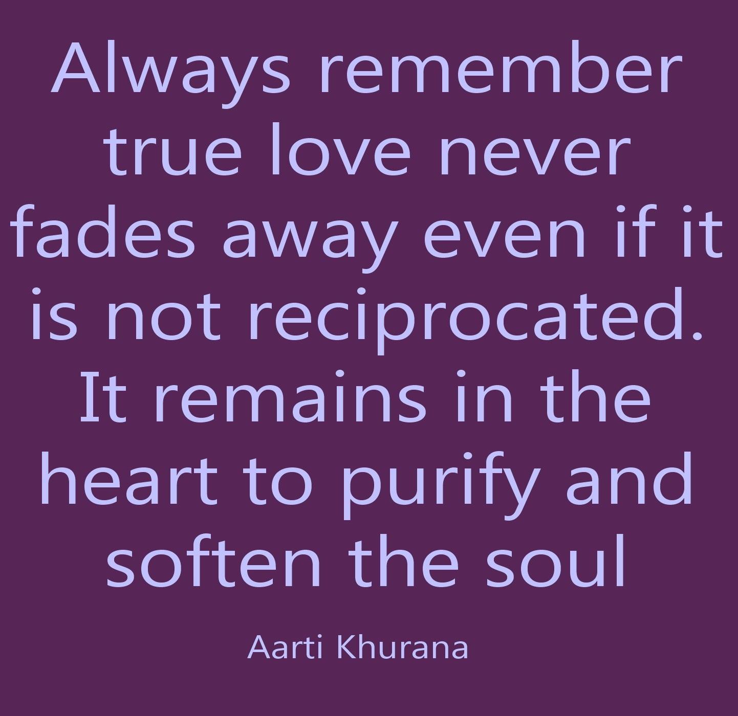 Quotes True Love Always. QuotesGram