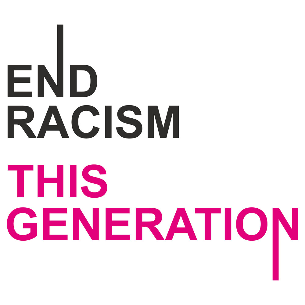 End Racism Quotes. QuotesGram