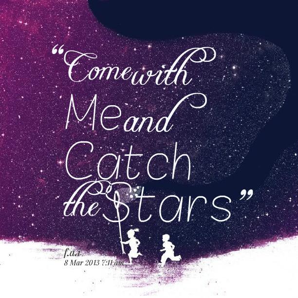 Star Quotes Quotesgram