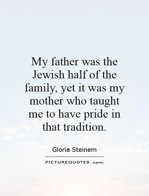 Jew Quotes Quotesgram: Jewish Pride Quotes. QuotesGram