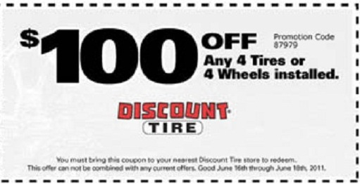 Discount Tire Company is the world's largest independent tire dealer, carrying over 40 brands of tires and wheels in over stores across the US%(91).