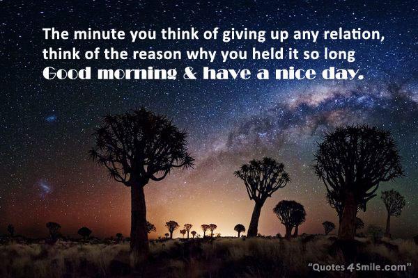 Morning Wisdom Quotes. QuotesGram