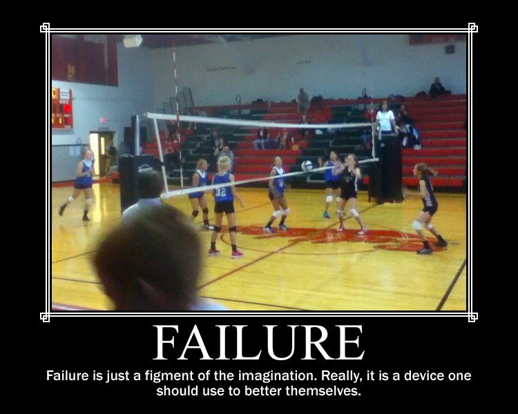 Volleyball Quotes And Jokes Quotesgram