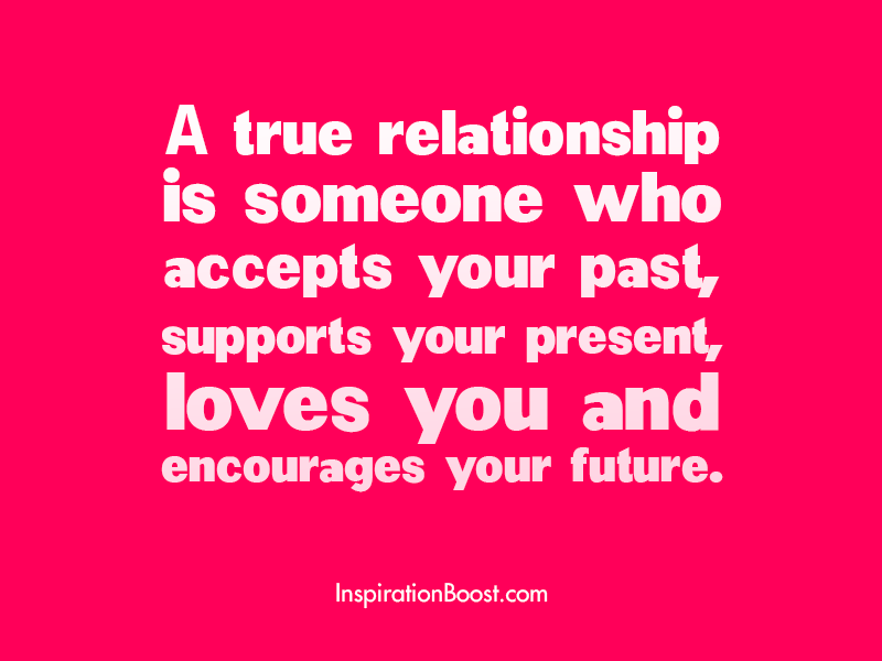 long term relationship goals quotes and saying