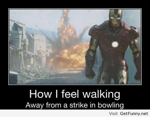 Funny Bowling Quotes. QuotesGram