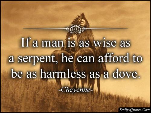 Native American Wise Quotes. QuotesGram