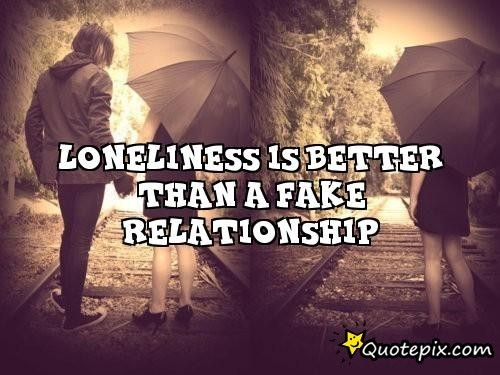 Quotes About Fake Relationships: Fake Boyfriend Quotes. QuotesGram