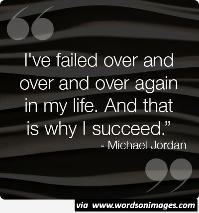 Failure Quotes And Sayings. QuotesGramQuotes About Failure Idioms