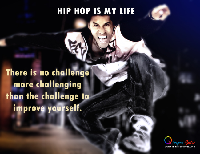 quotes about hip hop dance - photo #29