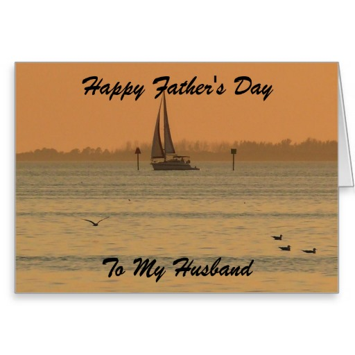 Quotes For Fathers Day For Husband: Happy B Day To My Husband Quotes. QuotesGram