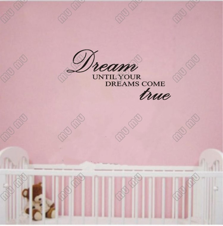 """essay on dreams do come true """"all our dreams can come true, if we have the courage to pursue them"""" – walt disney do you have dreams you certainly have do you believe that one day they will become true."""
