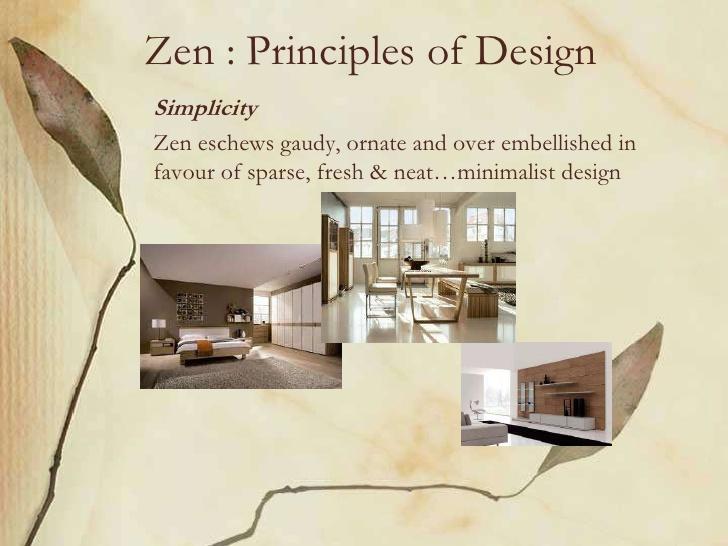 Interior Design Philosophy Quotes. QuotesGram