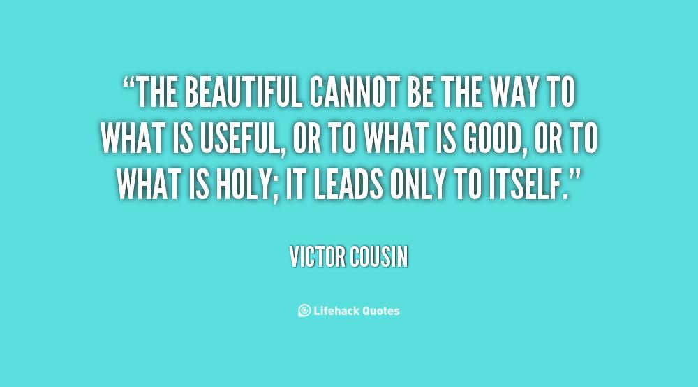 I Love You Quotes: Beautiful Cousin Quotes. QuotesGram
