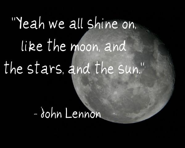 Moon And Stars Quotes: Sun And Stars Quotes. QuotesGram
