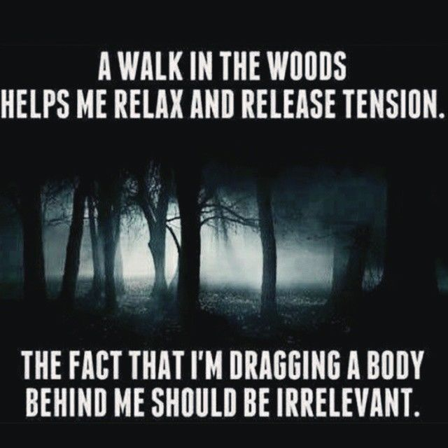 Woods Quotes: Walking In The Woods Quotes. QuotesGram