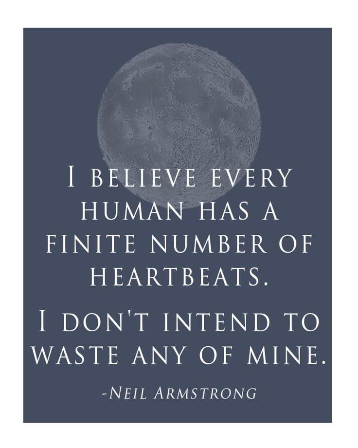 neil armstrong quote - photo #11