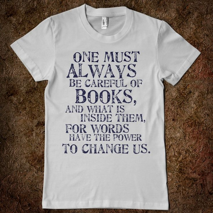 Tessa gray quotes quotesgram for Librarian t shirt sayings