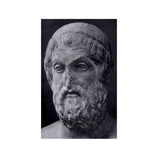 creon of antigone Creon has outlawed the burial of polynices but antigone, believing that god's law is above state law, chooses to ignore this and is punished this relationship is made more complicated as creon is antigone's.