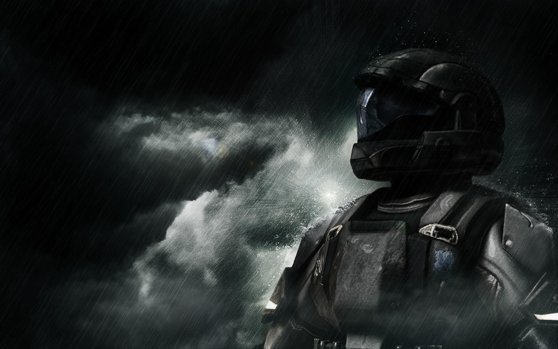 Halo 4 Quotes Quotesgram: Halo Reach Sad Quotes. QuotesGram