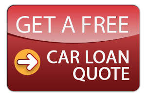 Mortgage Payment Quotes. QuotesGram