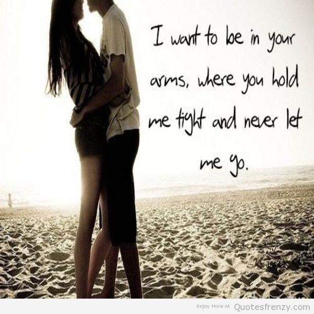 In Love With A Boy Quotes: Sweet Boy Quotes. QuotesGram