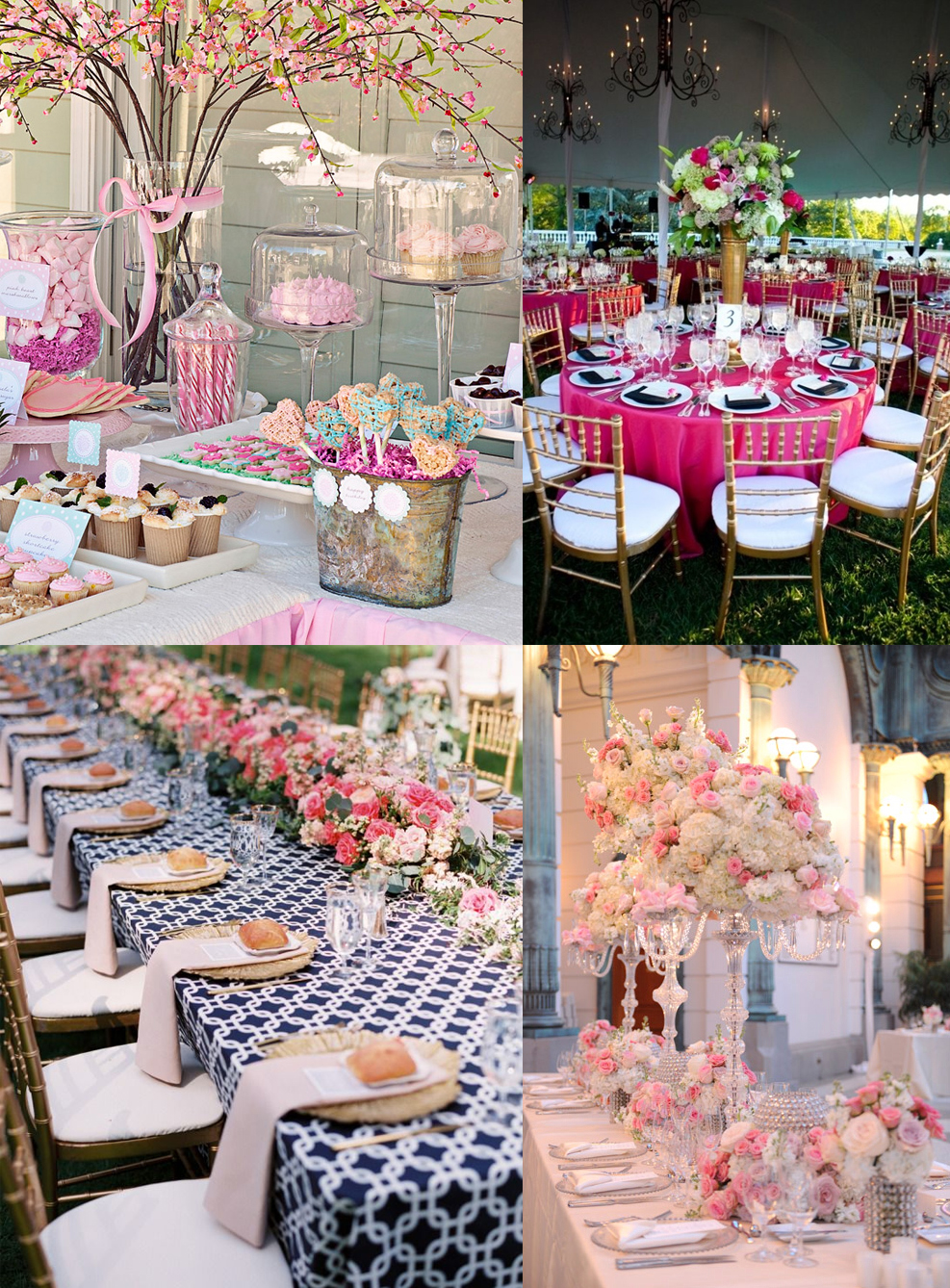Summer wedding quotes quotesgram for Outside decorations for summer